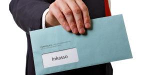 Jobcenter fordern 820 Millionen Euro Hartz IV-Leistungen zurück