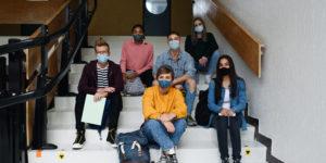 Studierende in der Corona-krise völlig allein gelassen