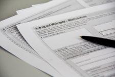 AdobeStock 39623634 225x150 - Hartz IV beantragen: Dürfen Kontoauszüge bei Vorlage im Jobcenter geschwärzt sein?