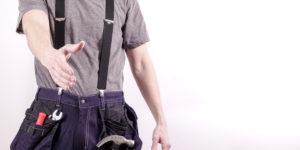 Hartz IV: Nichtantritt einer Arbeitsstelle ist nicht automatisch sozialwidriges Verhalten