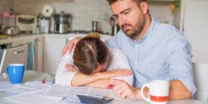 Hartz IV: Jeder Fünfte arbeitet in Vollzeit für Niedriglohn