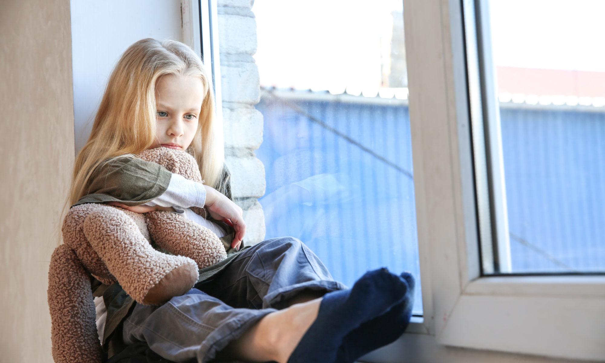 AdobeStock 276661346 2000x1200 - Jeder dritte Hartz IV-Bezieher ist ein Kind