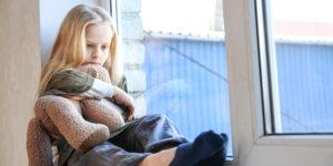 Jeder dritte Hartz IV-Bezieher ist ein Kind
