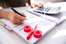 AdobeStock 285713659 225x150 - Erhobene Gebühren: Geld zurück von Banken und Sparkassen!