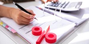 Jobcenter muss Zinsen bei Hartz IV-Nachzahlung zahlen