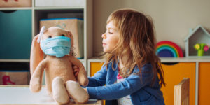Kinderbonus-Auszahlung von 150 Euro kommt im Mai 2021