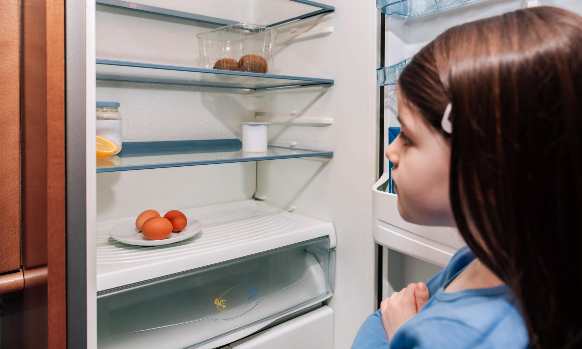 AdobeStock 336806501 2000x1200 - Bundesregierung lehnt höheren Hartz IV-Regelsatz für Lebensmittel ab