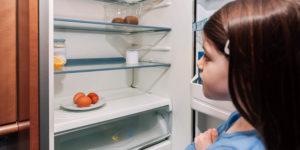 Bundesregierung lehnt höheren Hartz IV-Regelsatz für Lebensmittel ab