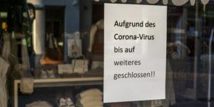 Hartz IV: Über eine Million Arbeitsplätze durch Corona verloren