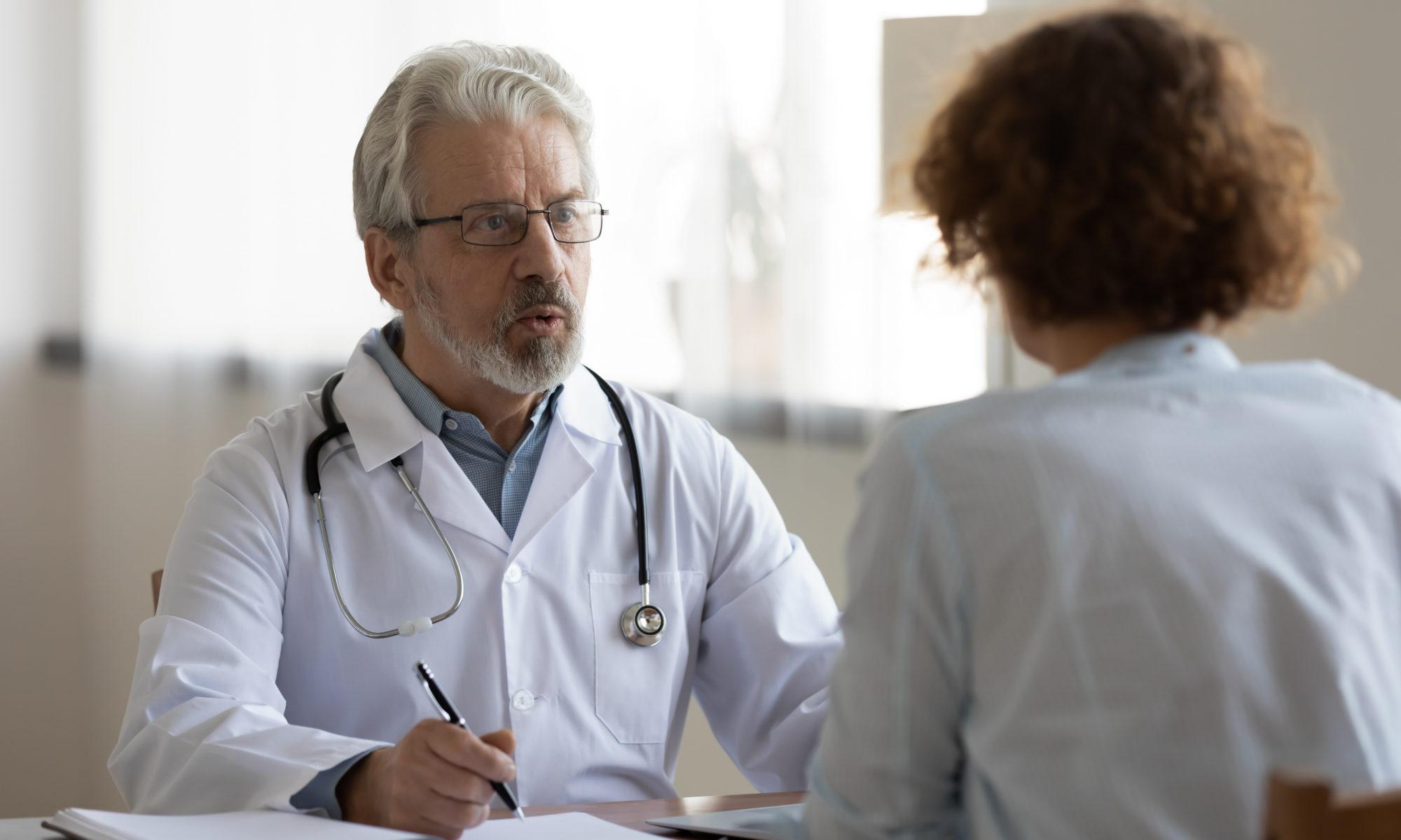 AdobeStock 418687736 2000x1200 - Innenrevision der Bundesagentur: Massive Mängel bei Hartz IV-Krankenversicherungsschutz