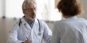 Innenrevision der Bundesagentur: Massive Mängel bei Hartz IV-Krankenversicherungsschutz