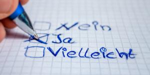 Hartz IV: Jobcenter lehnt von Bundesagentur bewilligte Weiterbildung ab