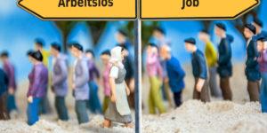 Sperrzeit beim Arbeitslosengeld 1 nur nach klarer Belehrung