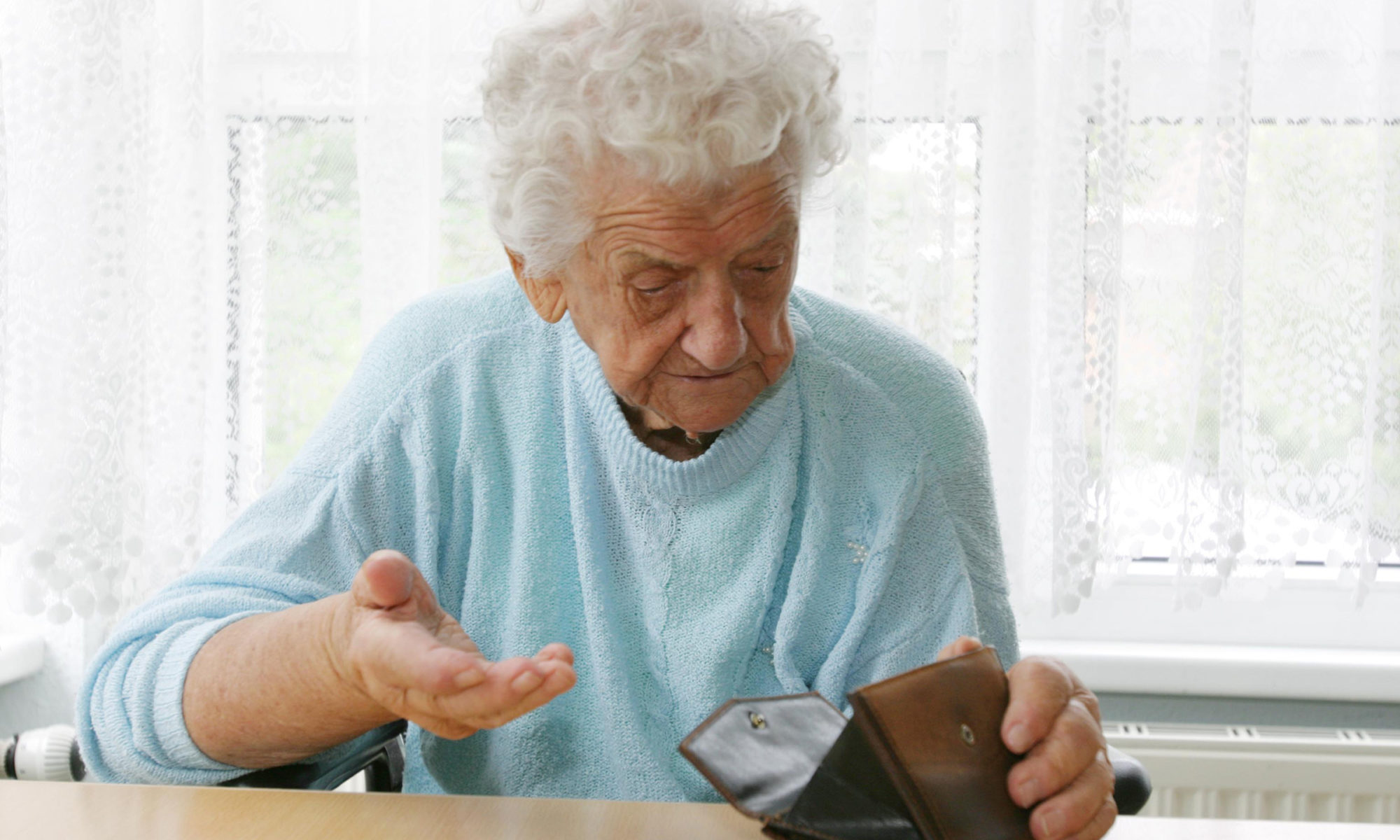 AdobeStock 144887761 2000x1200 - ALG I und Hartz IV: Arbeitslosenzeit zählt für Rente