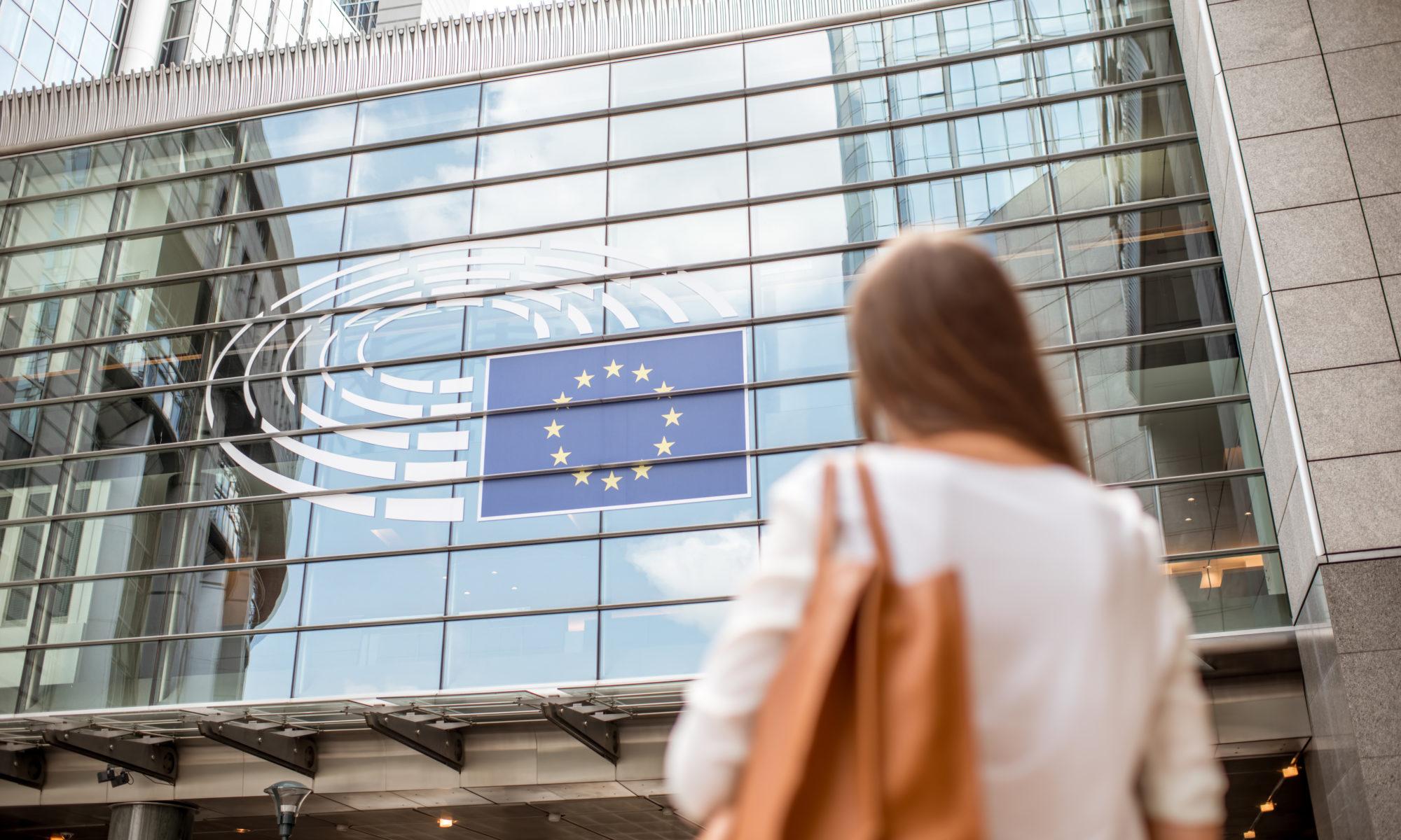 AdobeStock 161998251 2000x1200 - EU-Sozialgipfel – Minimalkonsens der Arbeitspolitik