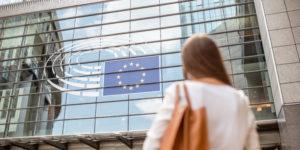 EU-Sozialgipfel – Minimalkonsens der Arbeitspolitik