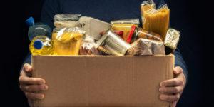 Ernährungswissenschaftler warnen: Mangelernährung hat drastische Folgen für Betroffene von Hartz IV