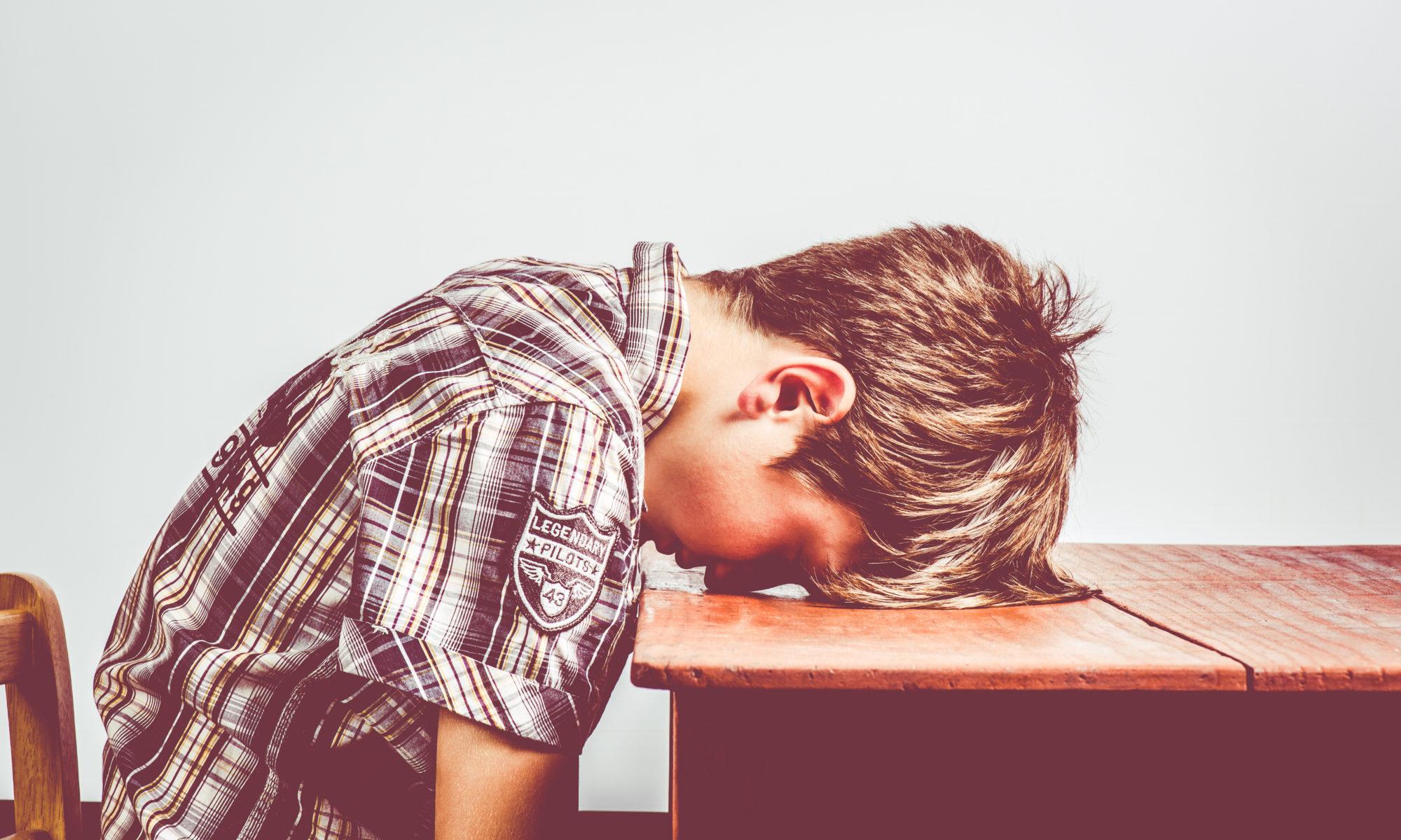 AdobeStock 69944151 2000x1200 - Hartz IV: Bildungs- und Teilhabepaket kommt nur bei der Hälfte der Kinder an