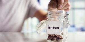 Immer mehr auf Grundsicherung angewiesen. So könnte solidarisches Rentensystem aussehen