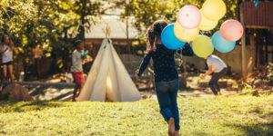 100 Euro Kinderfreizeitbonus ab August