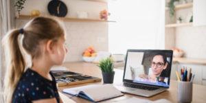 Distanzunterricht: 40 Prozent der Wuppertaler Schüler ohne Endgeräte