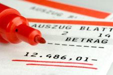 AdobeStock 15427176 226x150 - Riester-Rente gekündigt - Wird die Auszahlung bei Hartz IV angerechnet?