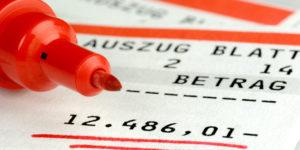 Hartz IV: Jobcenter muss Schuldnerberatung bezahlen