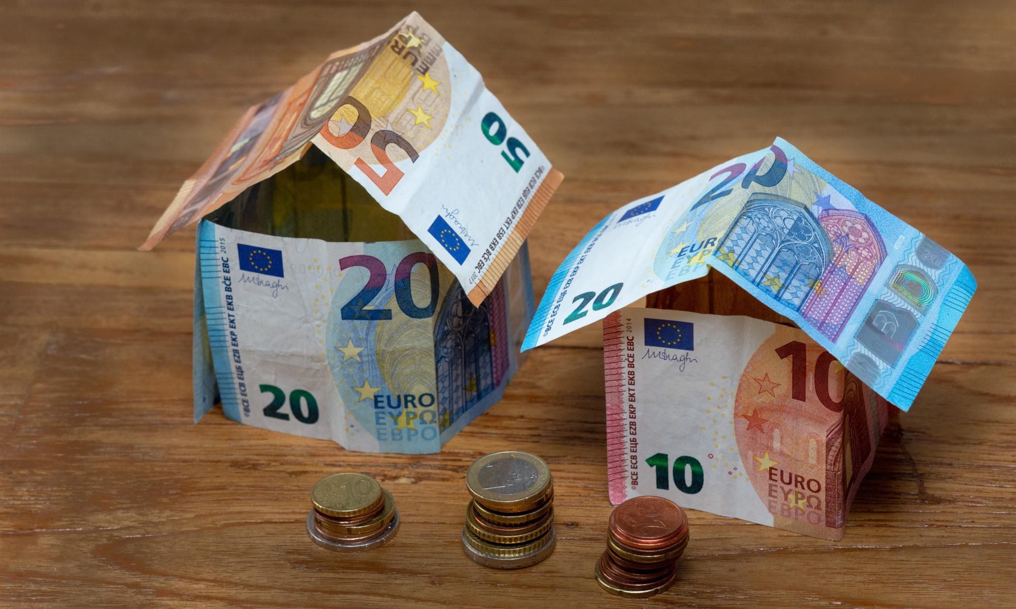 AdobeStock 250397226 2000x1200 - Hartz IV: Niedersachsen will Kosten der Unterkunft streichen