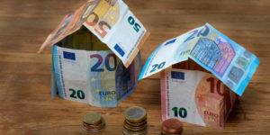 Hartz IV: Niedersachsen will Kosten der Unterkunft streichen