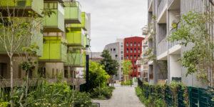 Vorurteile gegen Hartz IV-Bezieher gefährden Sozialbauprojekt