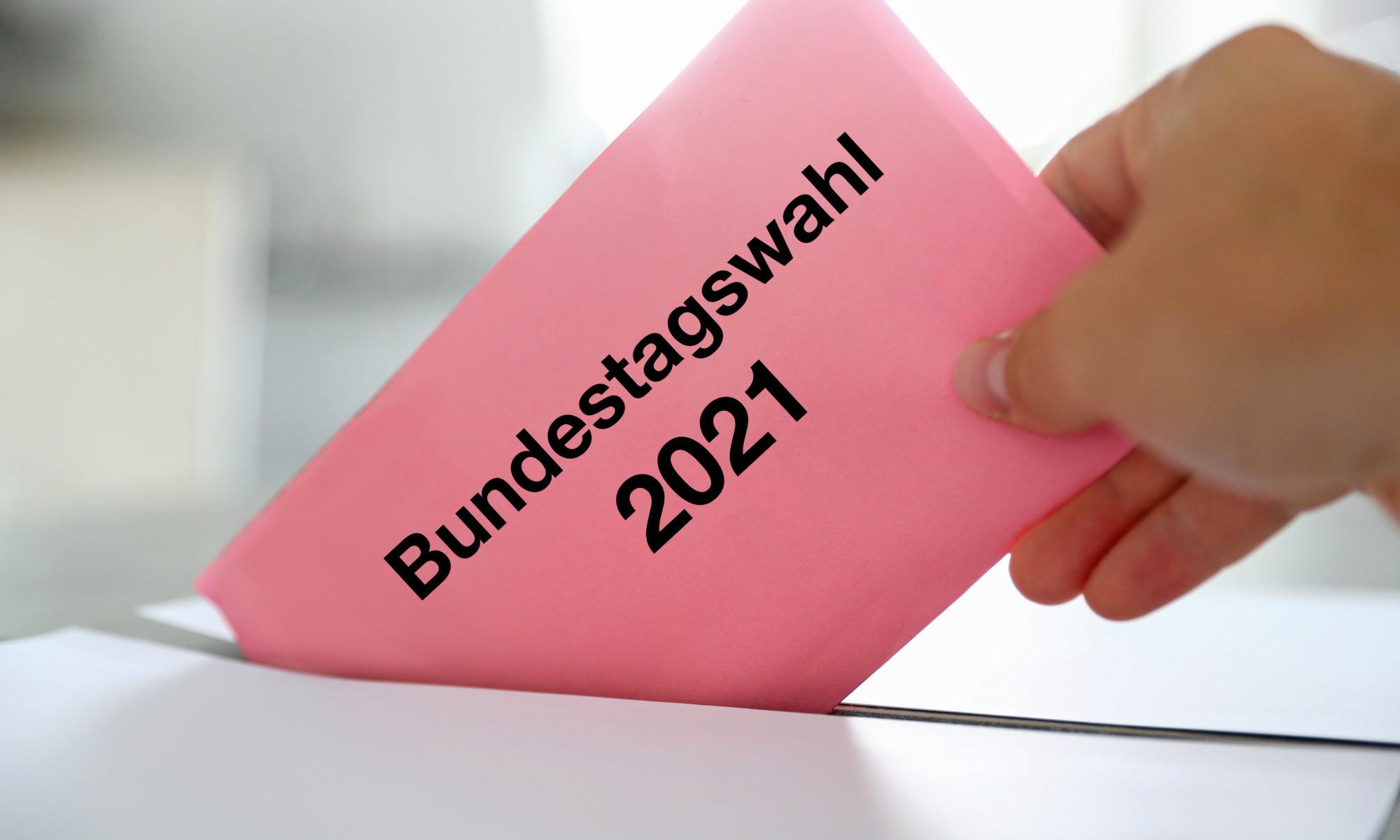 AdobeStock 422255283 2000x1200 - DAS sind die neuen Pläne der Parteien für Hartz IV