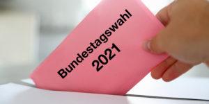 DAS sind die neuen Pläne der Parteien für Hartz IV