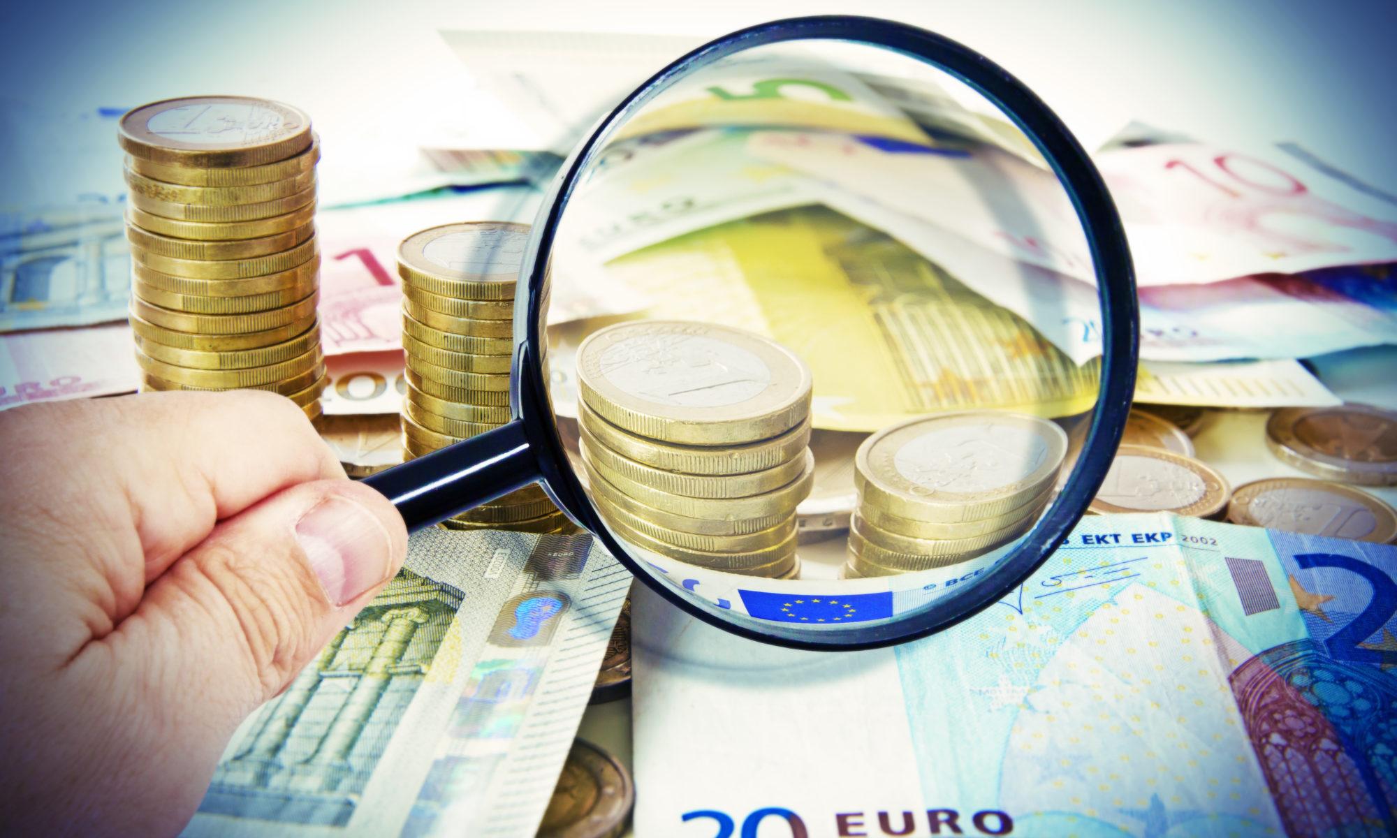 AdobeStock 62723205 2000x1200 - Millionenschwere Korruption bei der Bundesagentur für Arbeit?