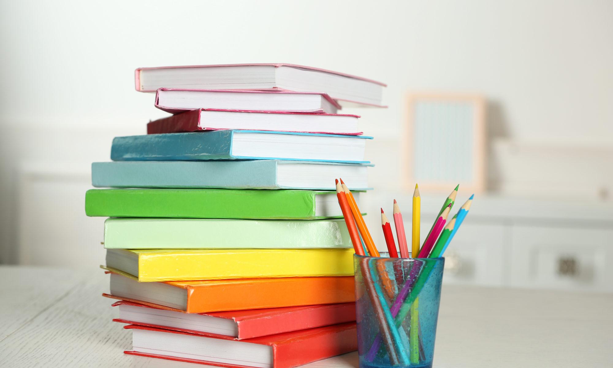 AdobeStock 88295112 2000x1200 - Jetzt Hartz IV-Mehrbedarf für Schulbücher beantragen