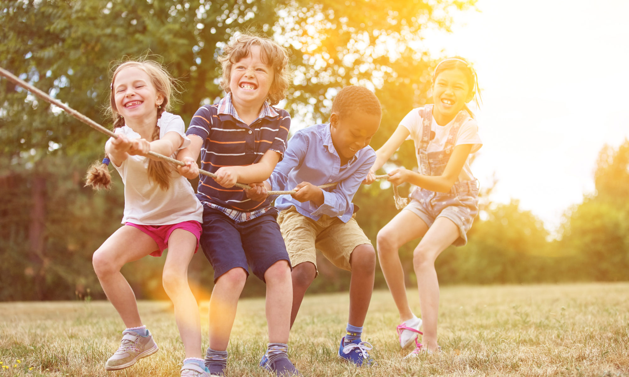 AdobeStock 118746105 2000x1200 - Sozialverbände fordern Kindergrundsicherung, statt Hartz IV und Kindergeld