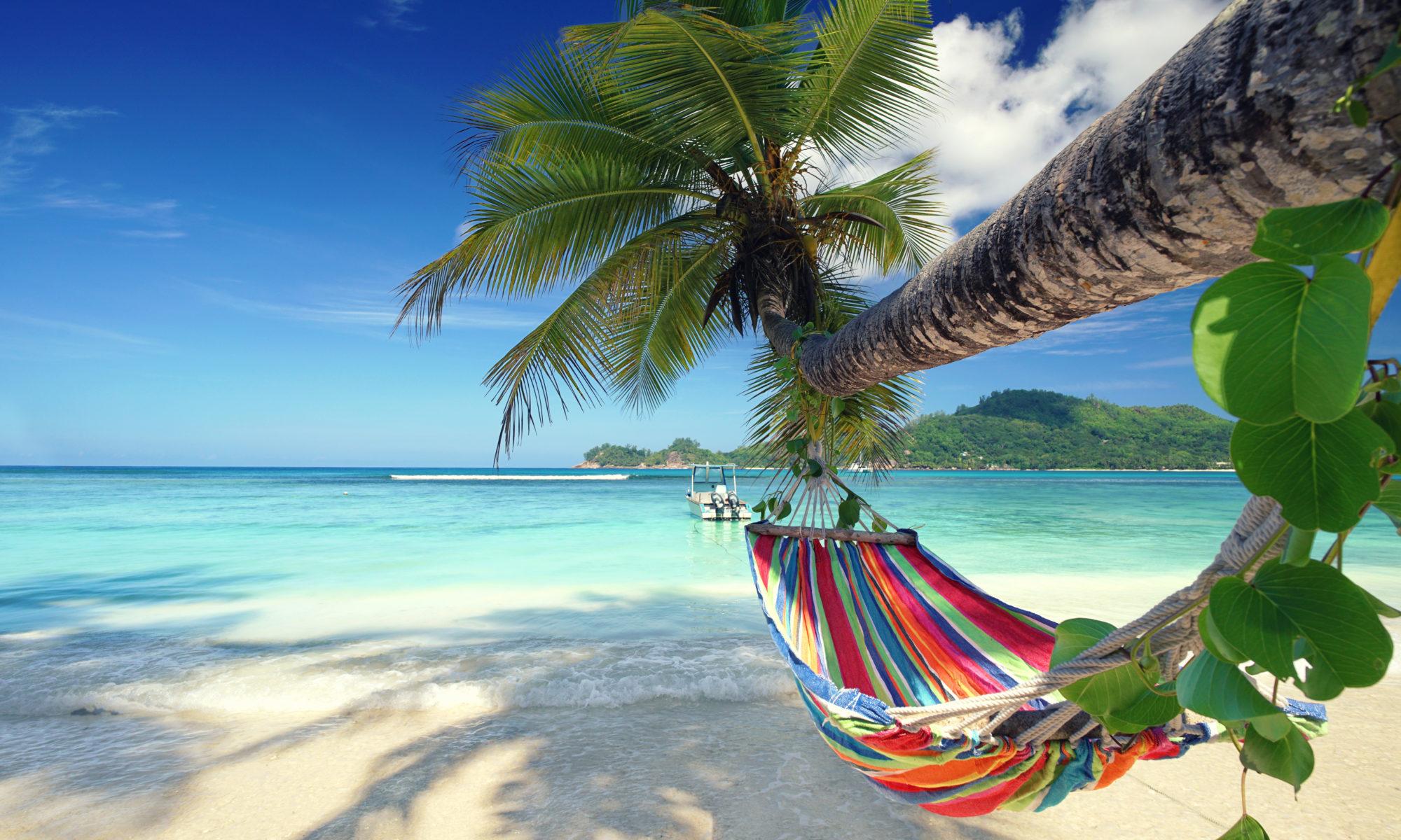 AdobeStock 146303559 2000x1200 - Hartz IV: Millionen Menschen können sich keinen Urlaub leisten