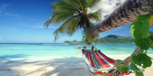 Hartz IV: Millionen Menschen können sich keinen Urlaub leisten