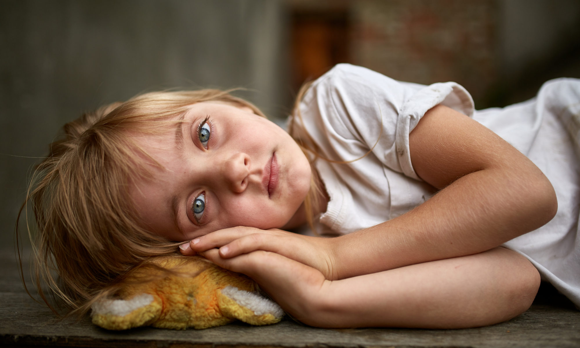 AdobeStock 213771868 2000x1200 - Hartz IV: Armutsforscher fordert Maßnahmen gegen Kinderarmut