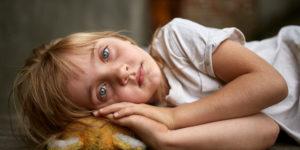 Hartz IV: Armutsforscher fordert Maßnahmen gegen Kinderarmut