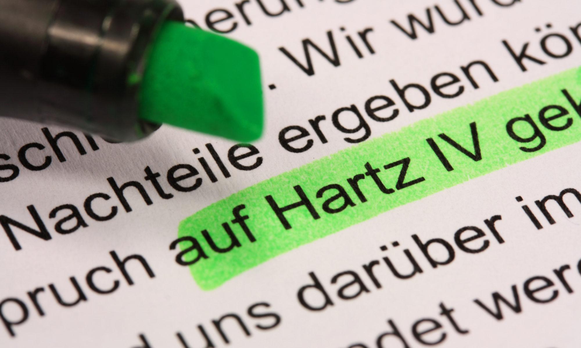 AdobeStock 23201460 2000x1200 - Hartz IV: Achtung Übernahme aller Mieten!