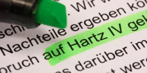 Peter Hartz wird 80 – und hält Hartz IV für einen Erfolg
