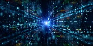 Hartz IV: Jobcenter missachten Datenschutz bei öffentlicher Zustellung