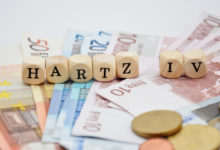 AdobeStock 36671012 220x150 - Hartz IV: Jobcenter sanktionierte Gesundheitszustand