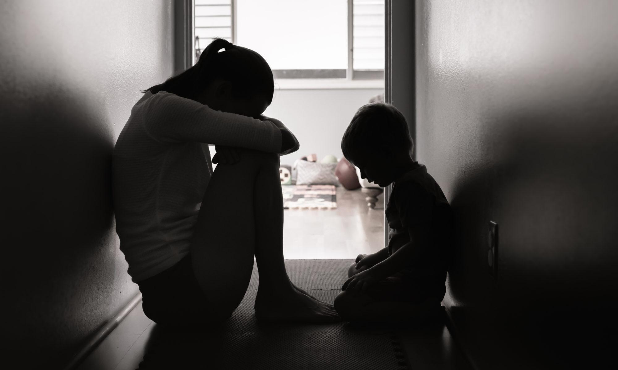 AdobeStock 420556446 2000x1200 - Hartz IV: 116.650 Kinder bekommen den Freizeitzuschlag nicht!