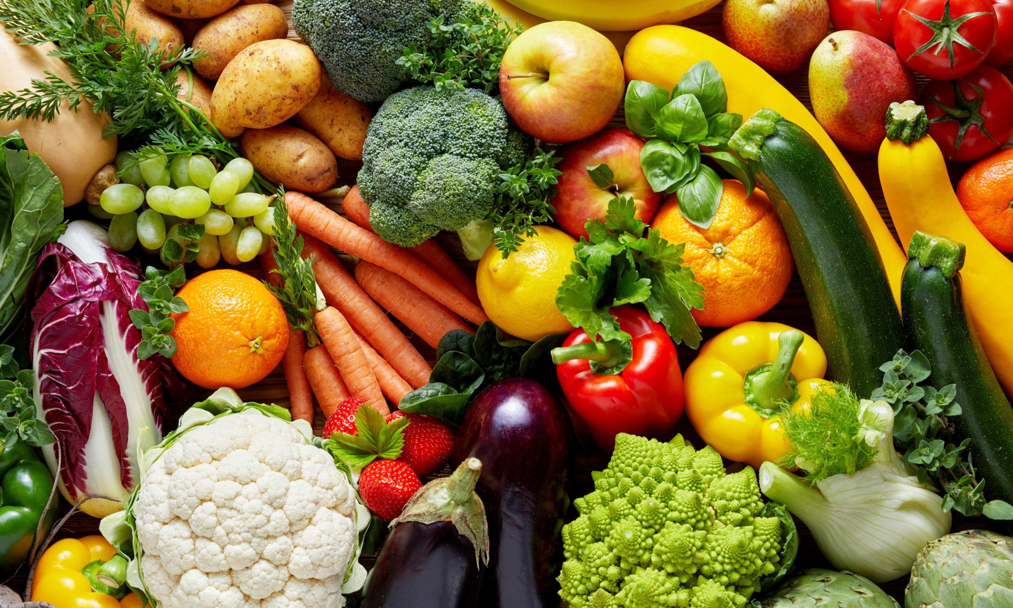 AdobeStock 147516063 2000x1200 - Sozialverband warnt: Gemüse wird zu Luxusgut für Menschen in Hartz IV