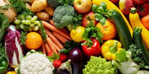 Sozialverband warnt: Gemüse wird zu Luxusgut für Menschen in Hartz IV