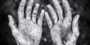Hartz IV: Auch mit Vollzeitjob in der Armutsfalle