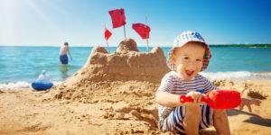 Hartz IV: Hotels wegen Corona-Auszeit für Familien überlastet