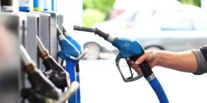 Hartz IV: Wegen Pendlerpauschale trifft CO2-Steuer ärmere Haushalte am stärksten