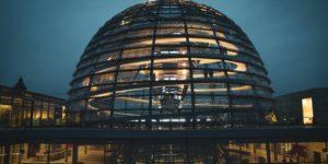 Sozialverband SoVD fordert Soziales 100-Tage-Programm von neuer Regierung